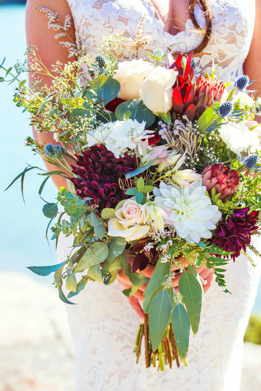 harris_wedding-1505.jpg