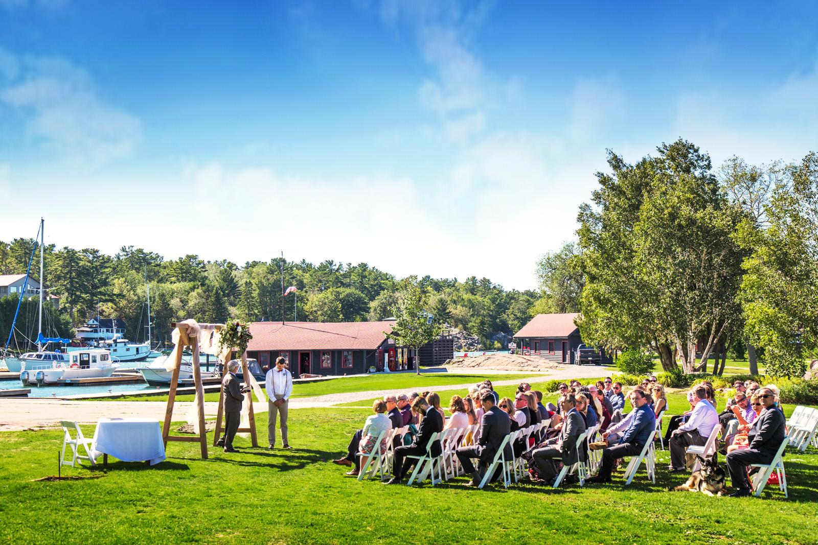 harris_wedding-1559.jpg