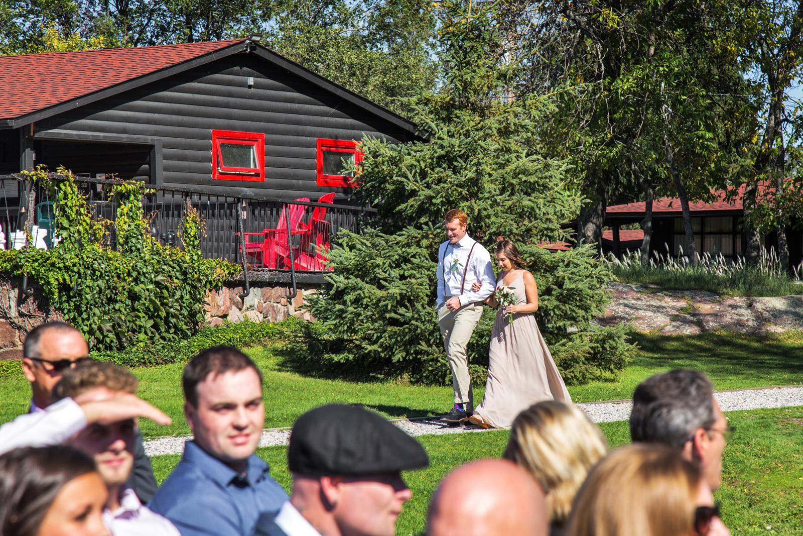 harris_wedding-1579.jpg