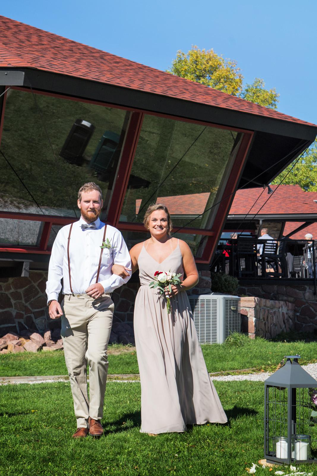 harris_wedding-1610.jpg