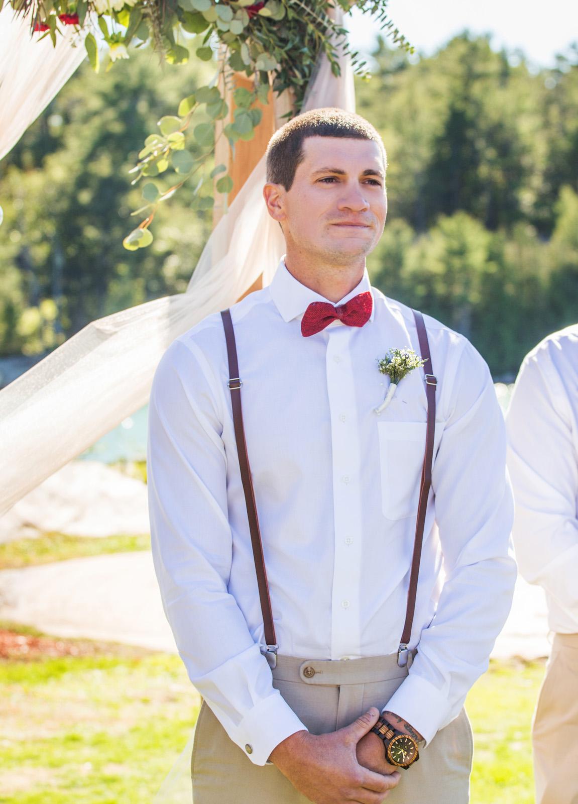 harris_wedding-1637.jpg