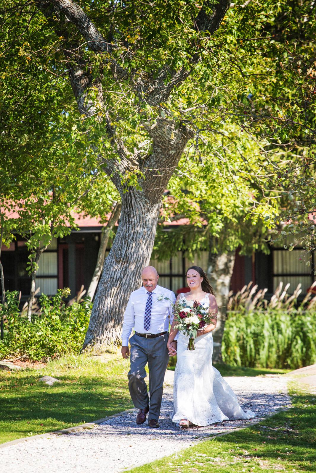 harris_wedding-1627.jpg