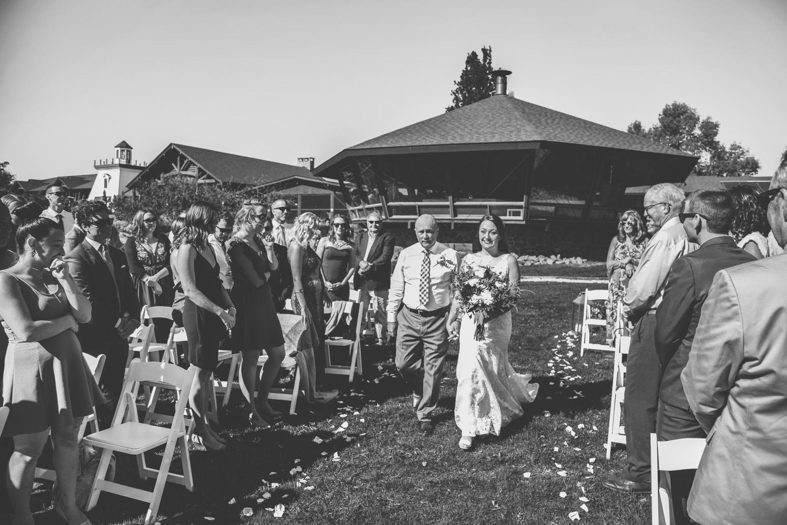 harris_wedding-1638_bw.jpg