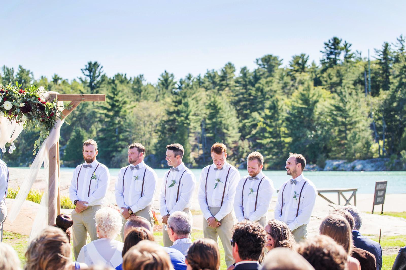 harris_wedding-1681.jpg