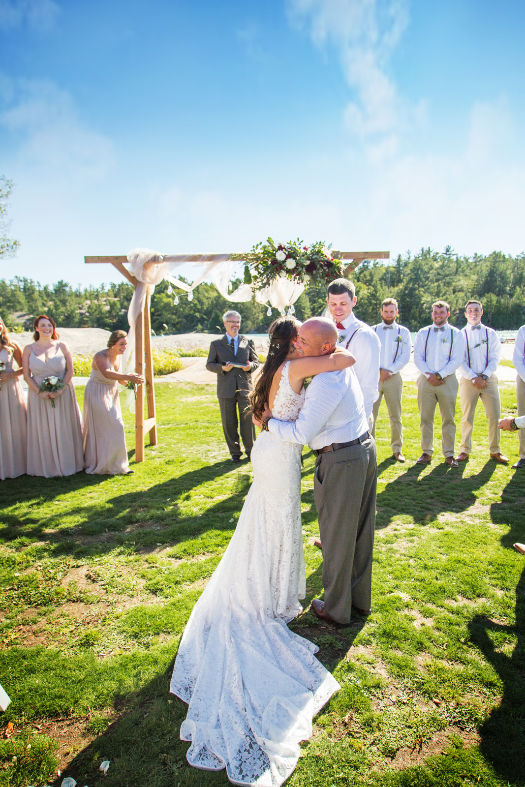 harris_wedding-1650.jpg