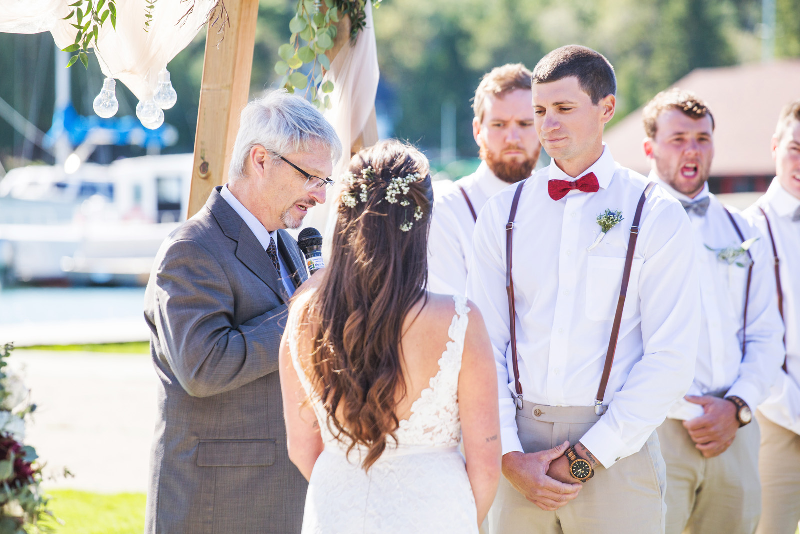 harris_wedding-1684.jpg