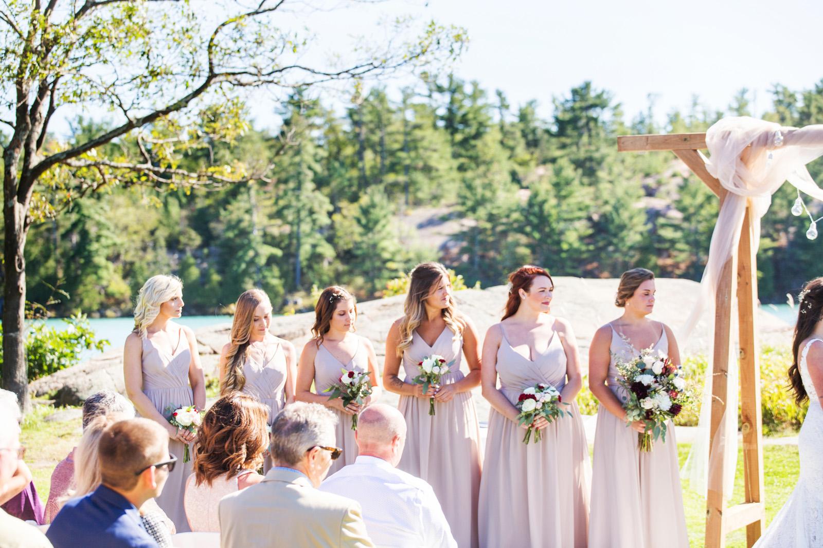 harris_wedding-1683.jpg