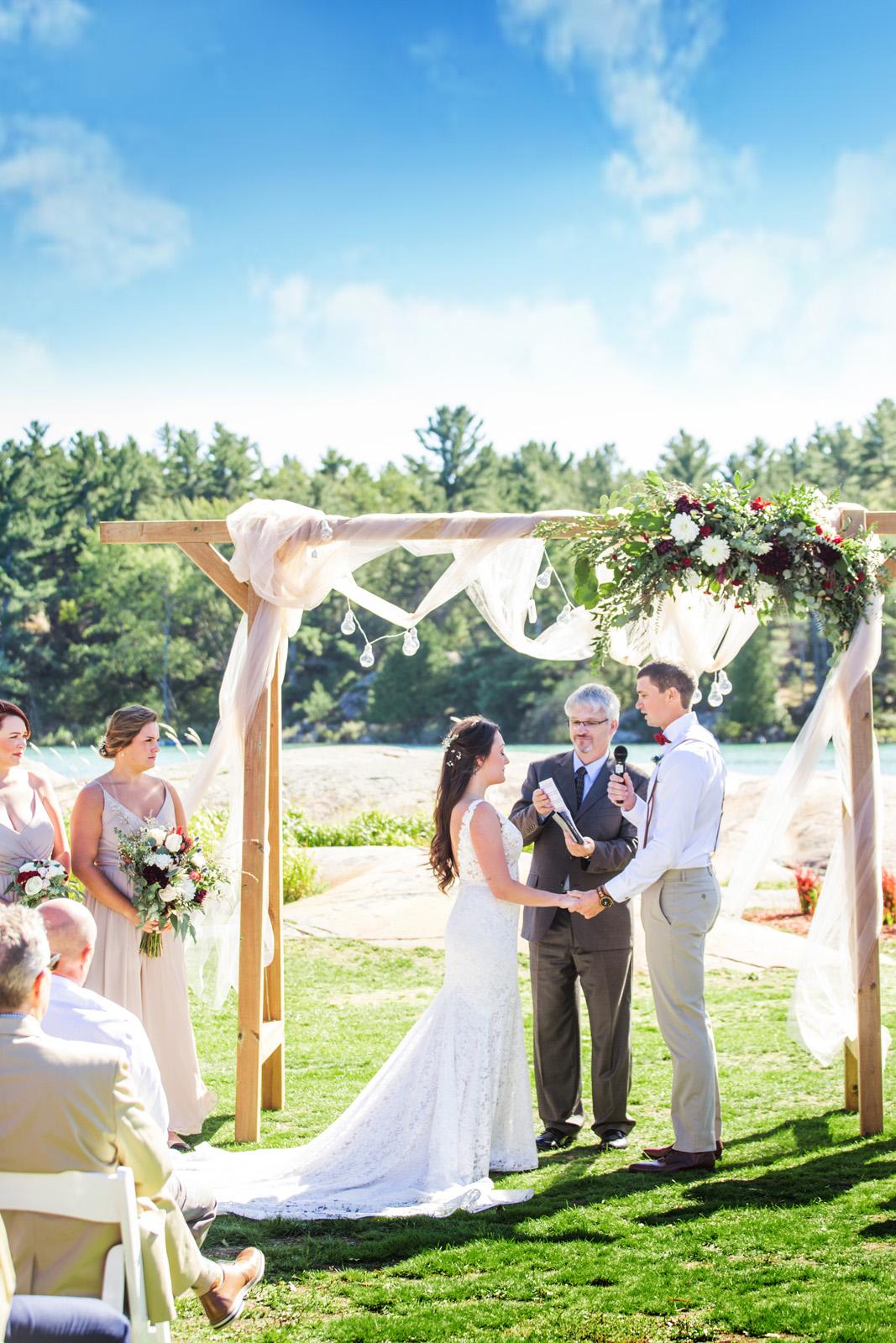 harris_wedding-1700.jpg