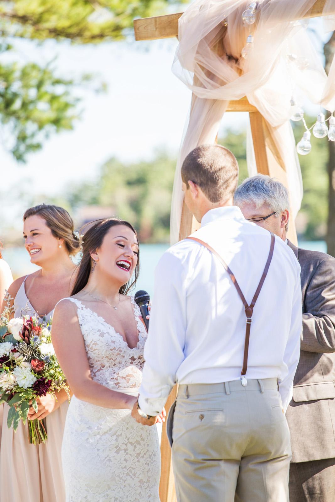 harris_wedding-1712.jpg