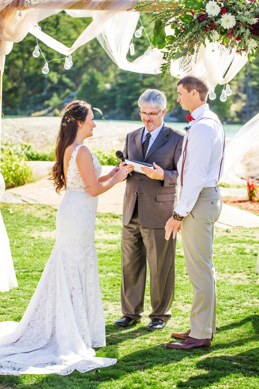 harris_wedding-1734.jpg