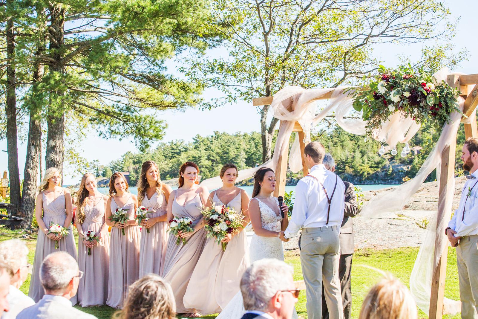 harris_wedding-1722.jpg