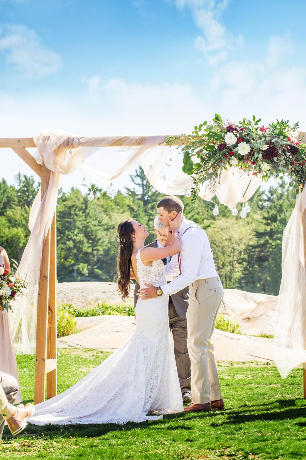 harris_wedding-1746.jpg