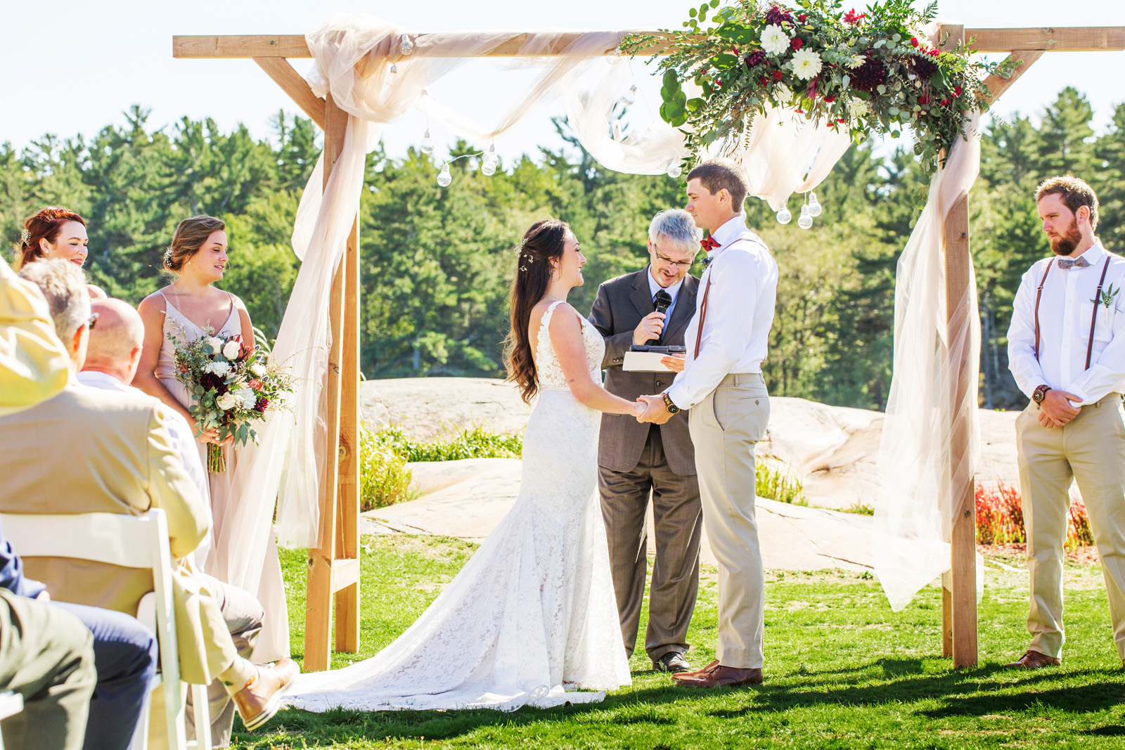 harris_wedding-1739.jpg