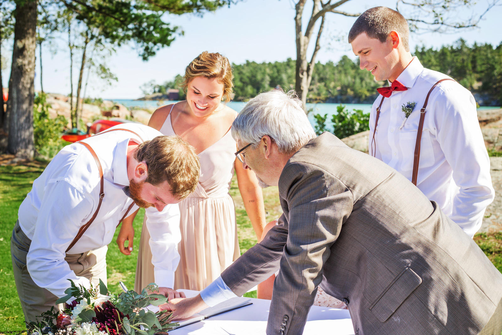 harris_wedding-1778.jpg