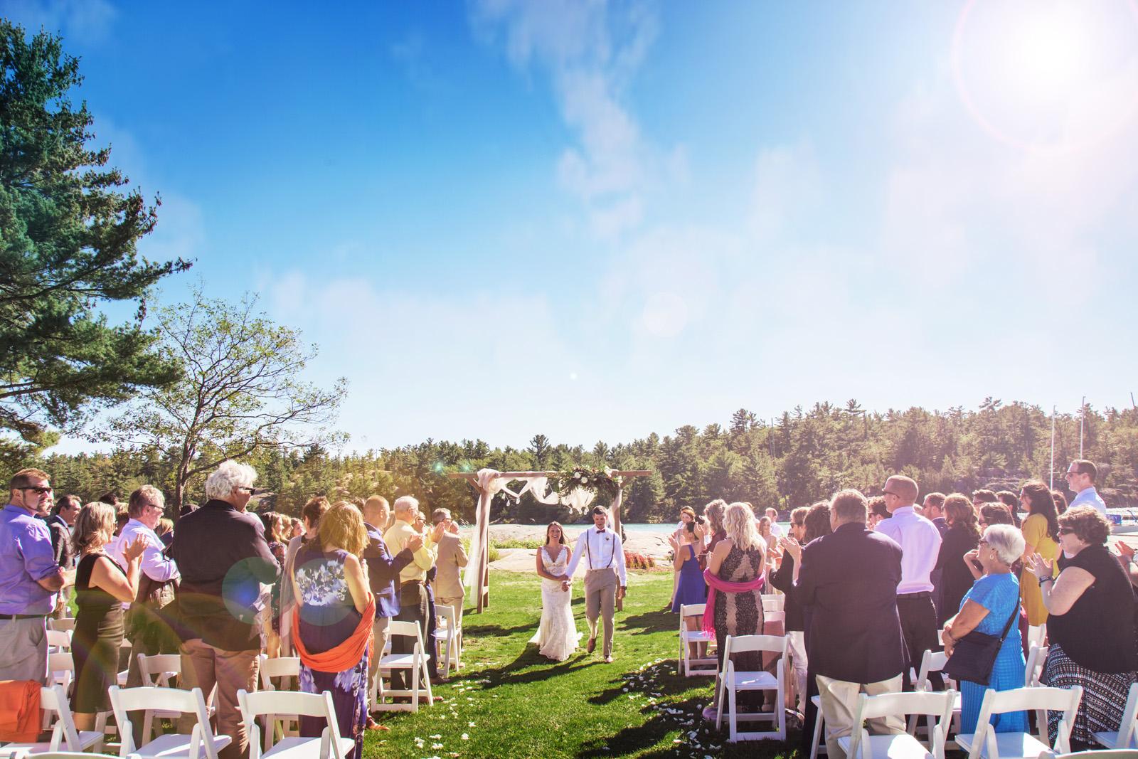 harris_wedding-1799.jpg