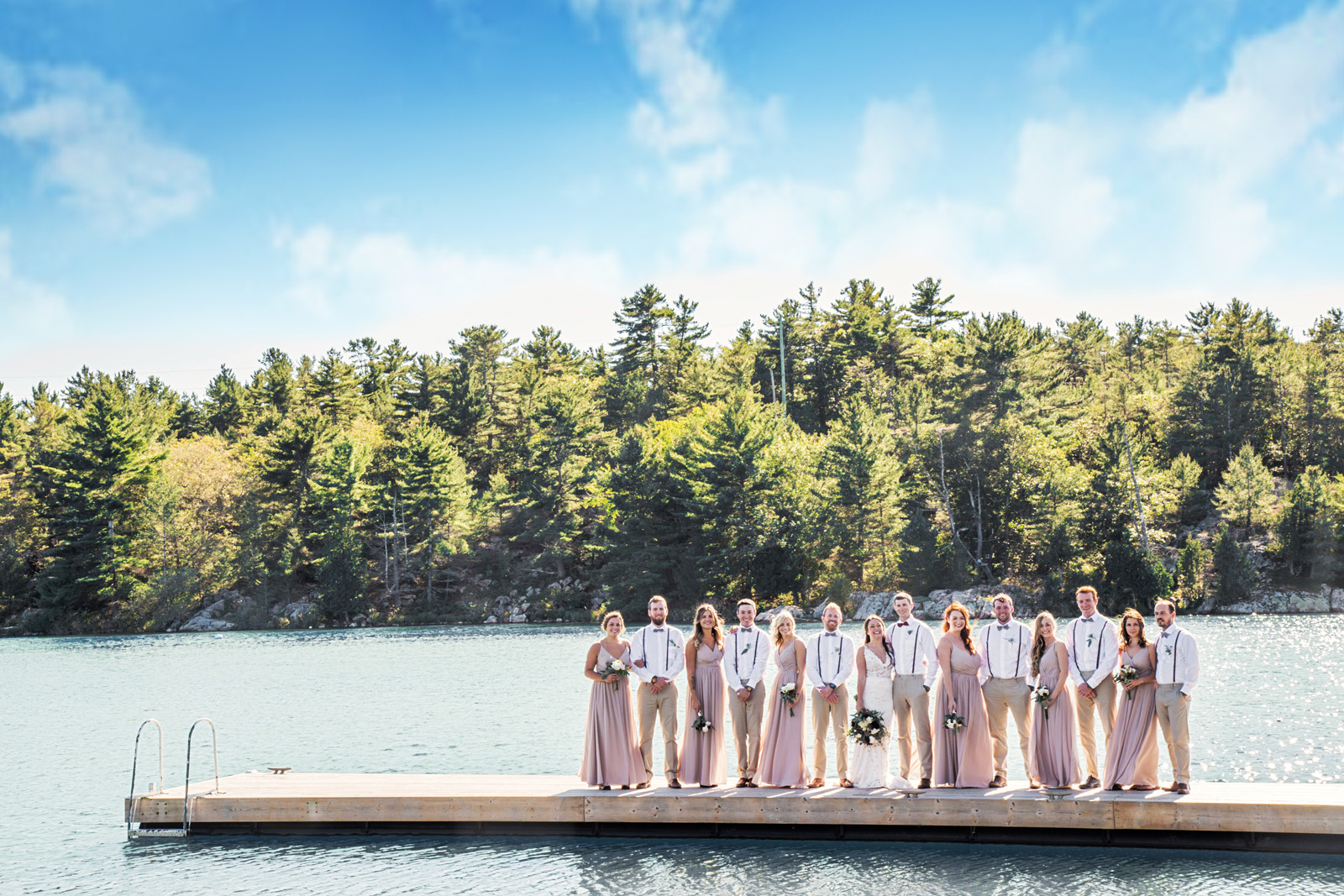 harris_wedding-2013.jpg