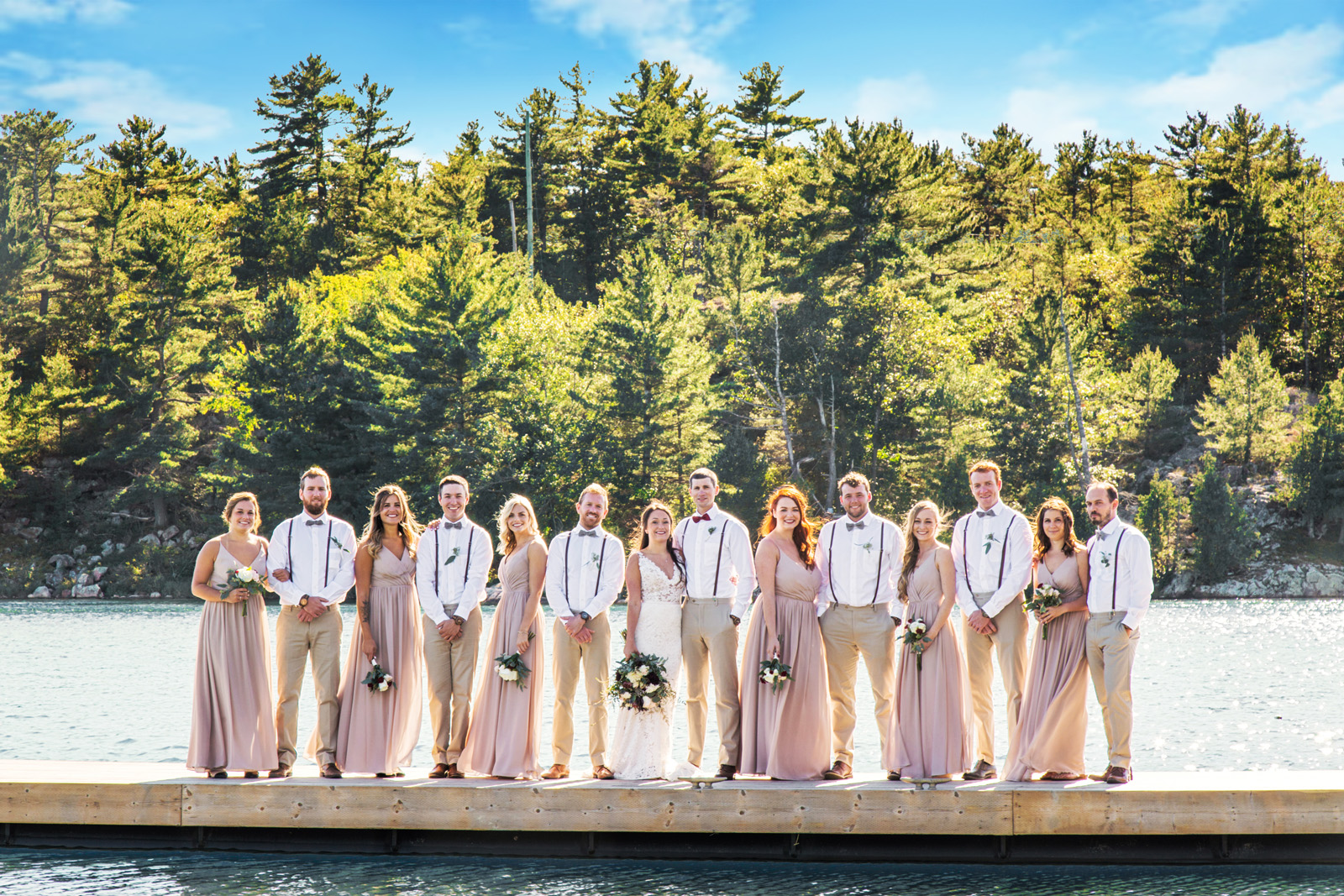 harris_wedding-2020.jpg