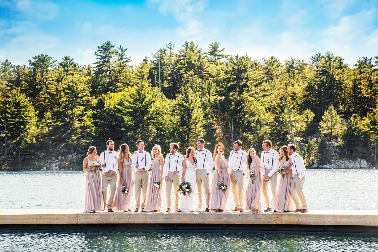 harris_wedding-2037.jpg