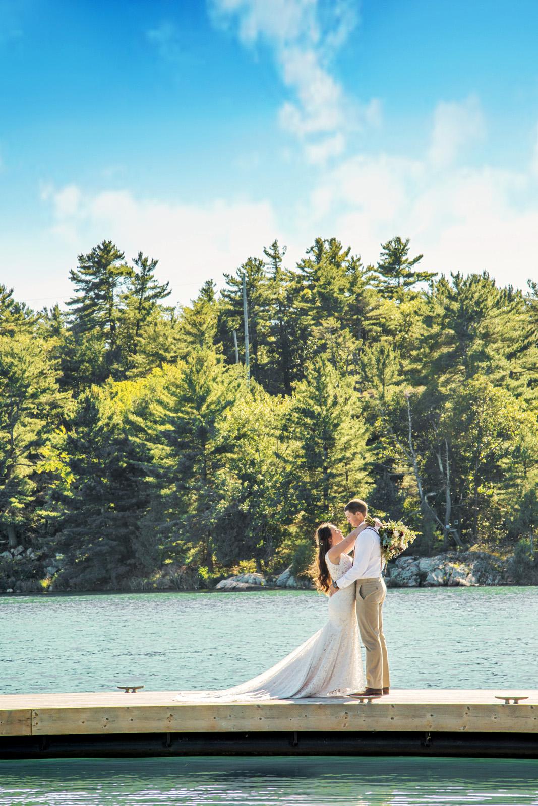 harris_wedding-2050.jpg