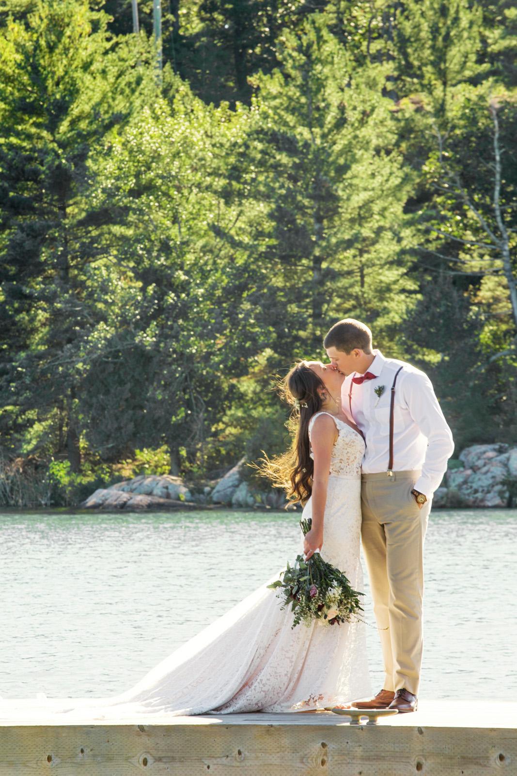 harris_wedding-2071.jpg