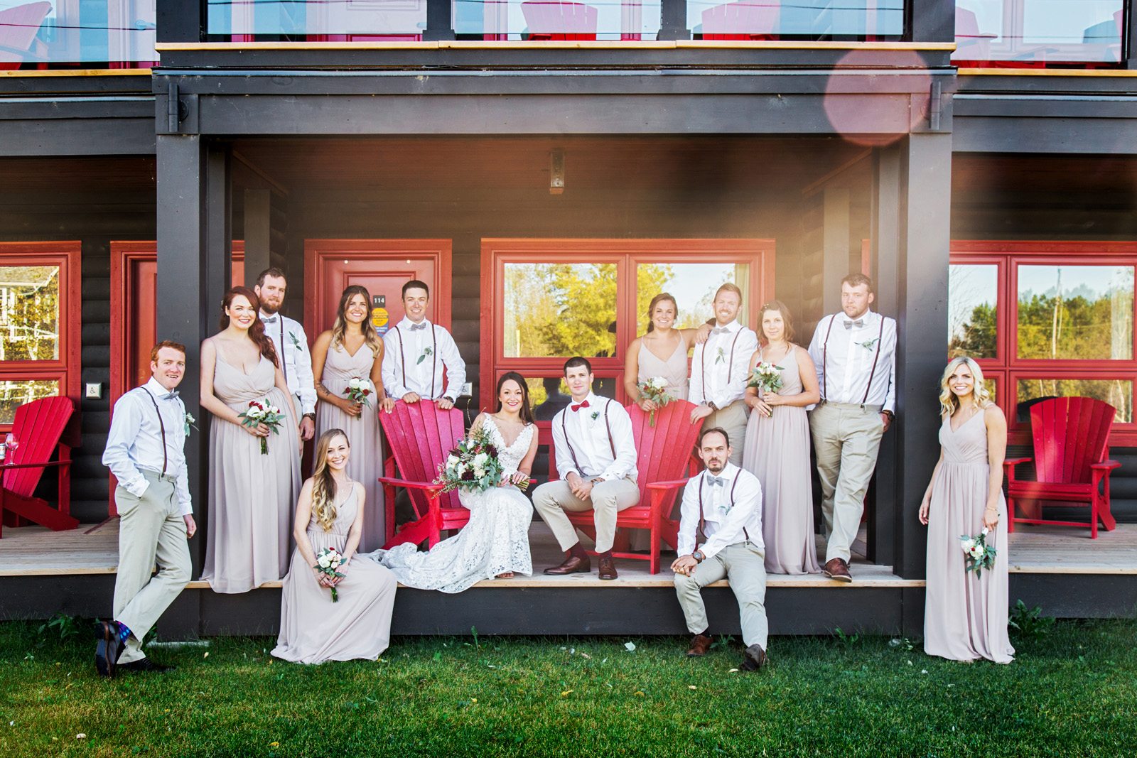 harris_wedding-2115.jpg