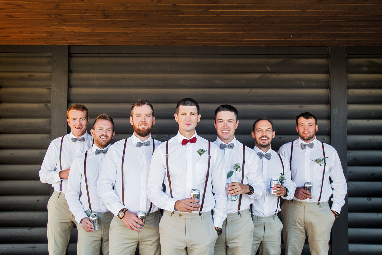 harris_wedding-2139.jpg