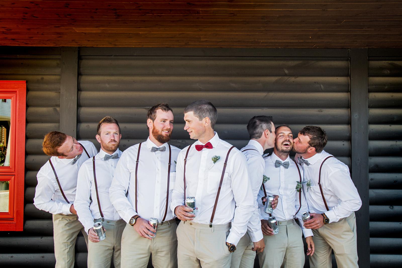 harris_wedding-2154.jpg