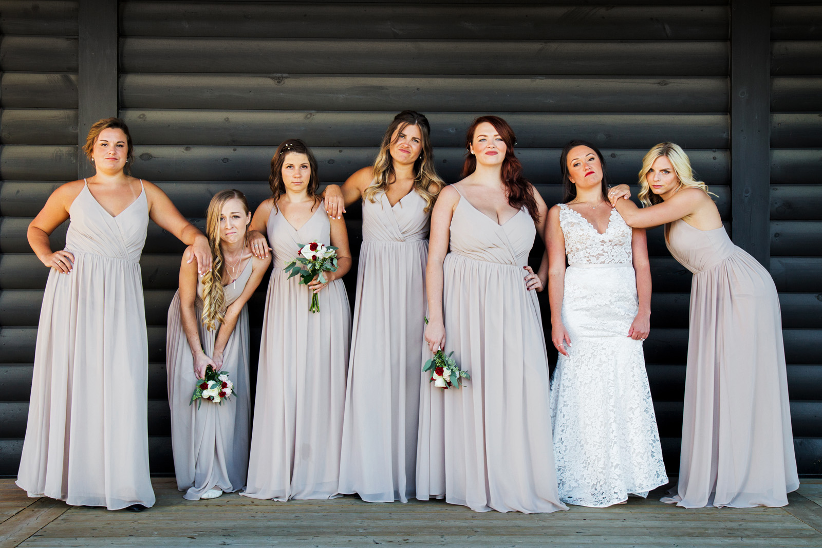 harris_wedding-2189.jpg