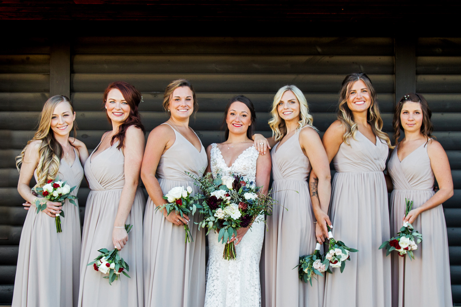 harris_wedding-2198.jpg