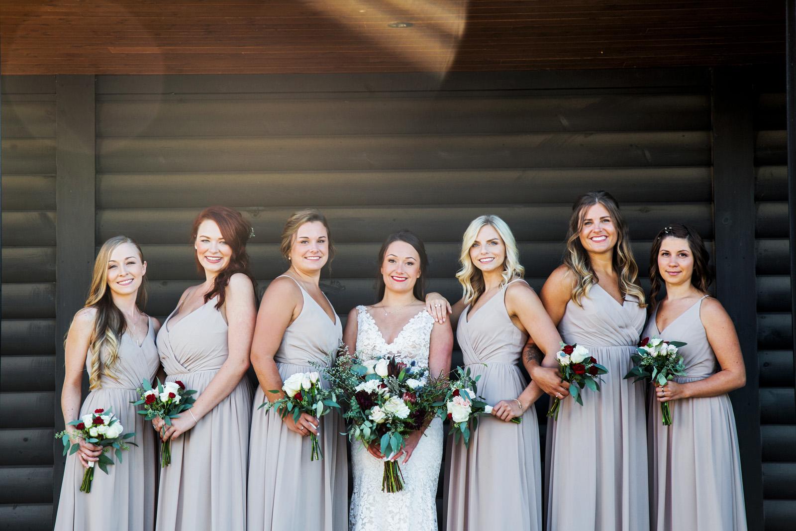 harris_wedding-2233.jpg