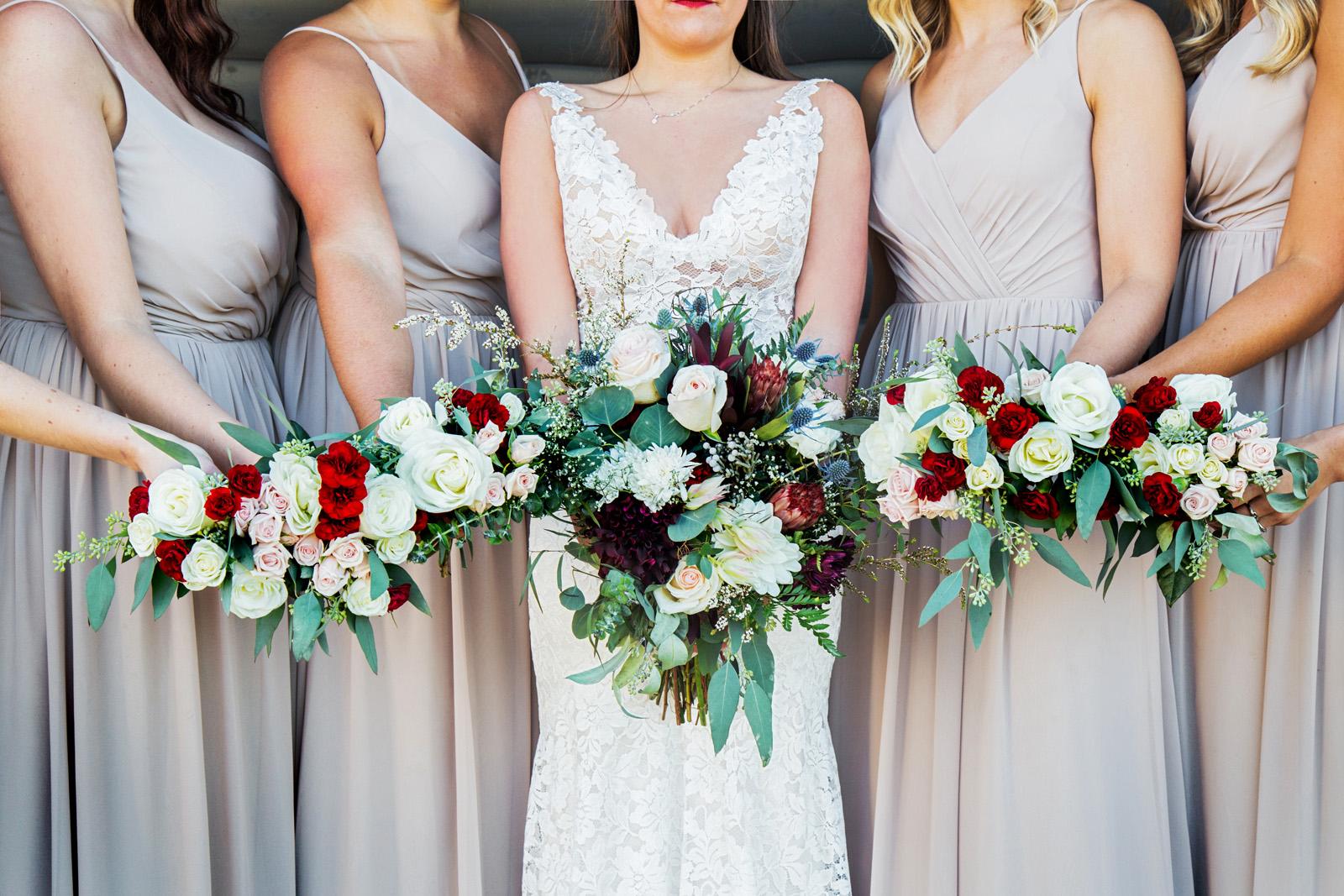 harris_wedding-2234.jpg