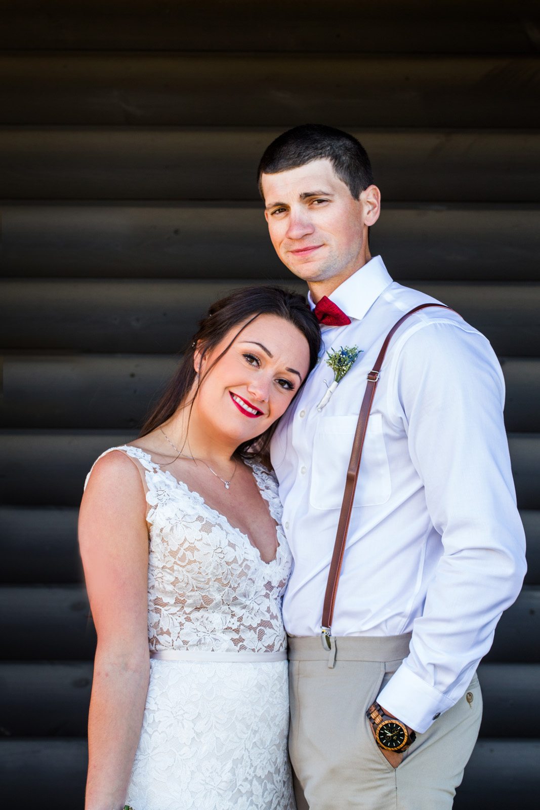 harris_wedding-2250.jpg