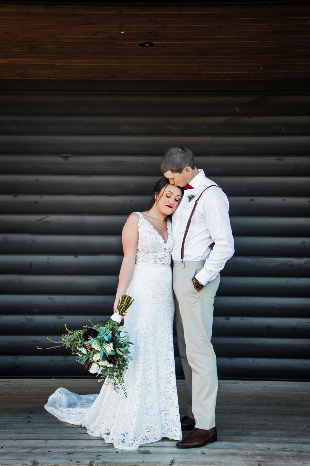 harris_wedding-2264.jpg