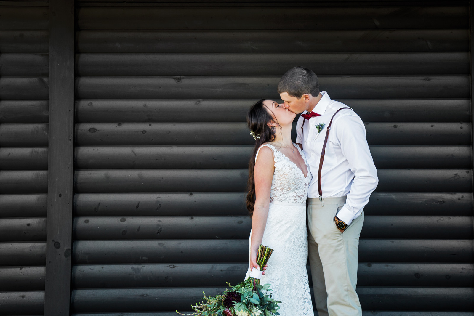 harris_wedding-2271.jpg