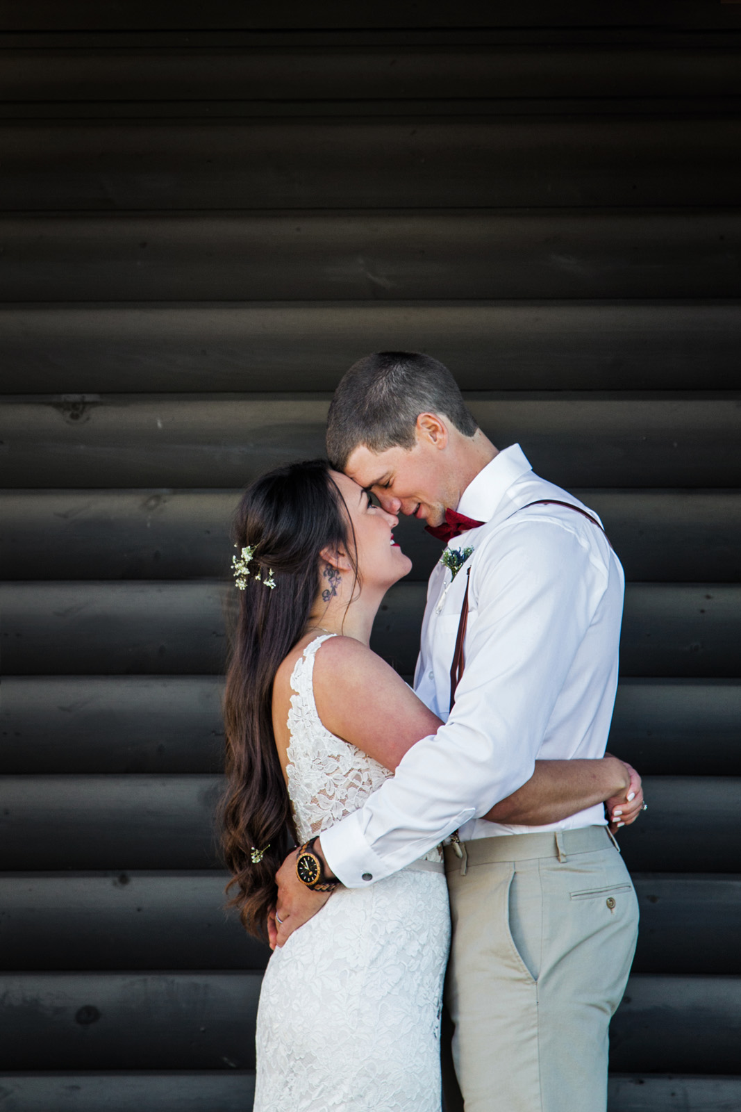 harris_wedding-2309.jpg