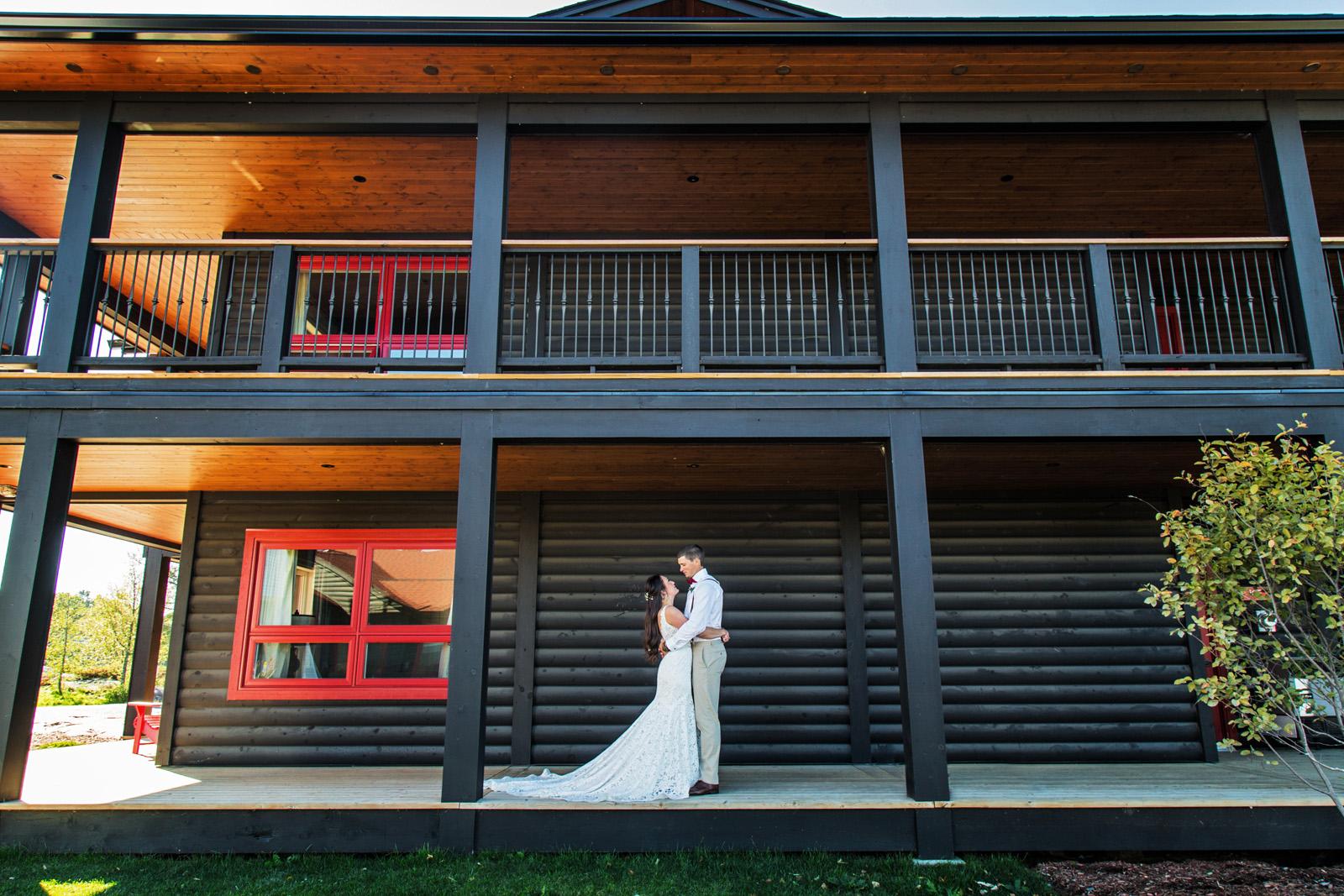 harris_wedding-2294.jpg