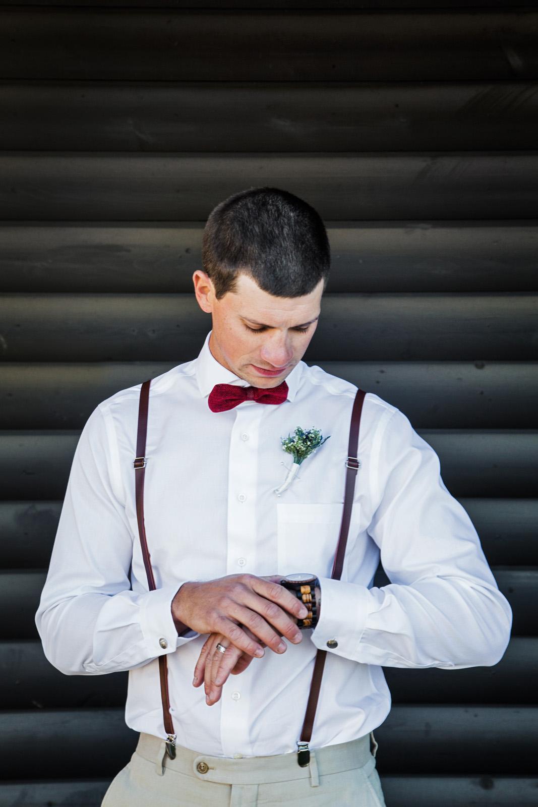 harris_wedding-2326.jpg