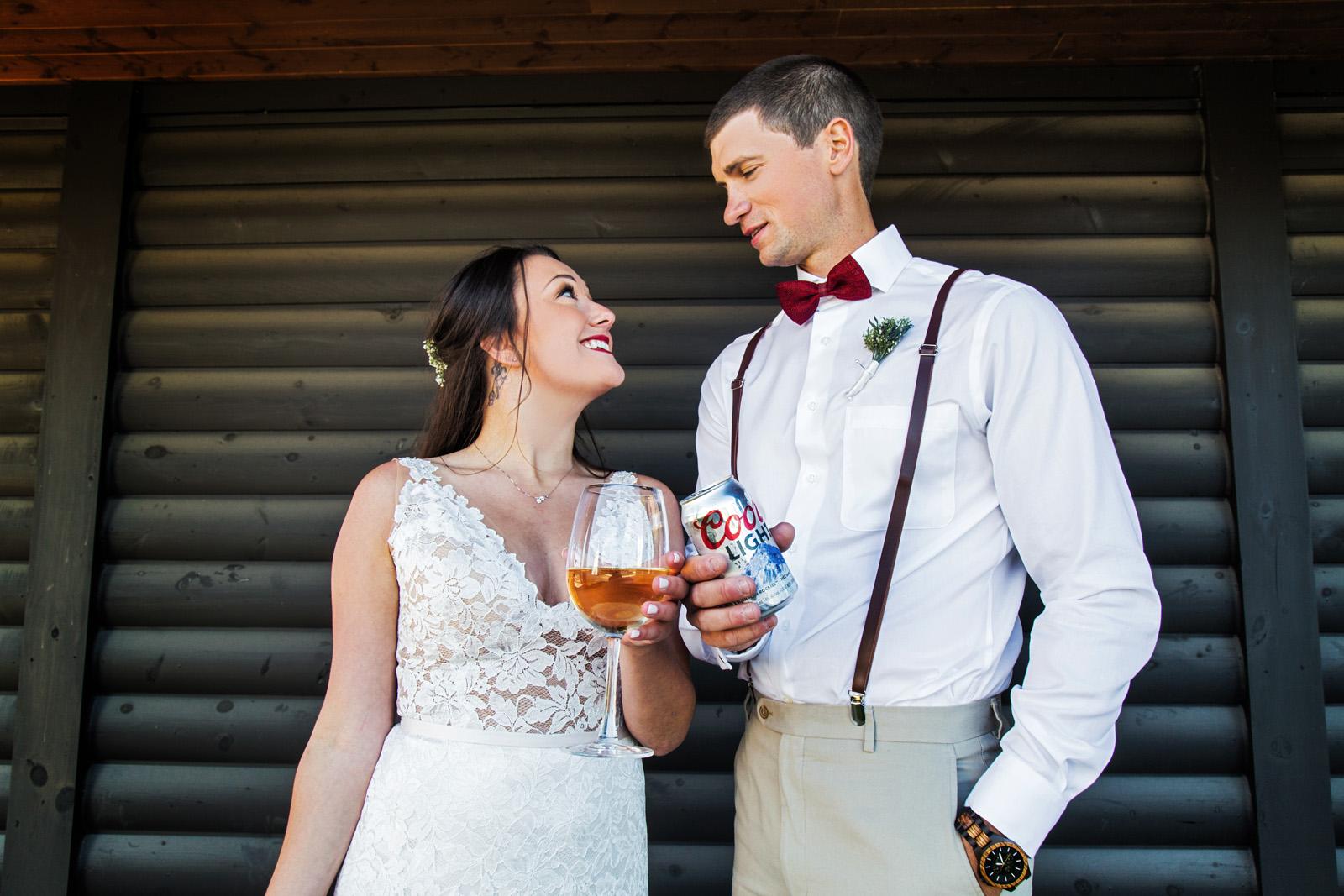 harris_wedding-2342.jpg