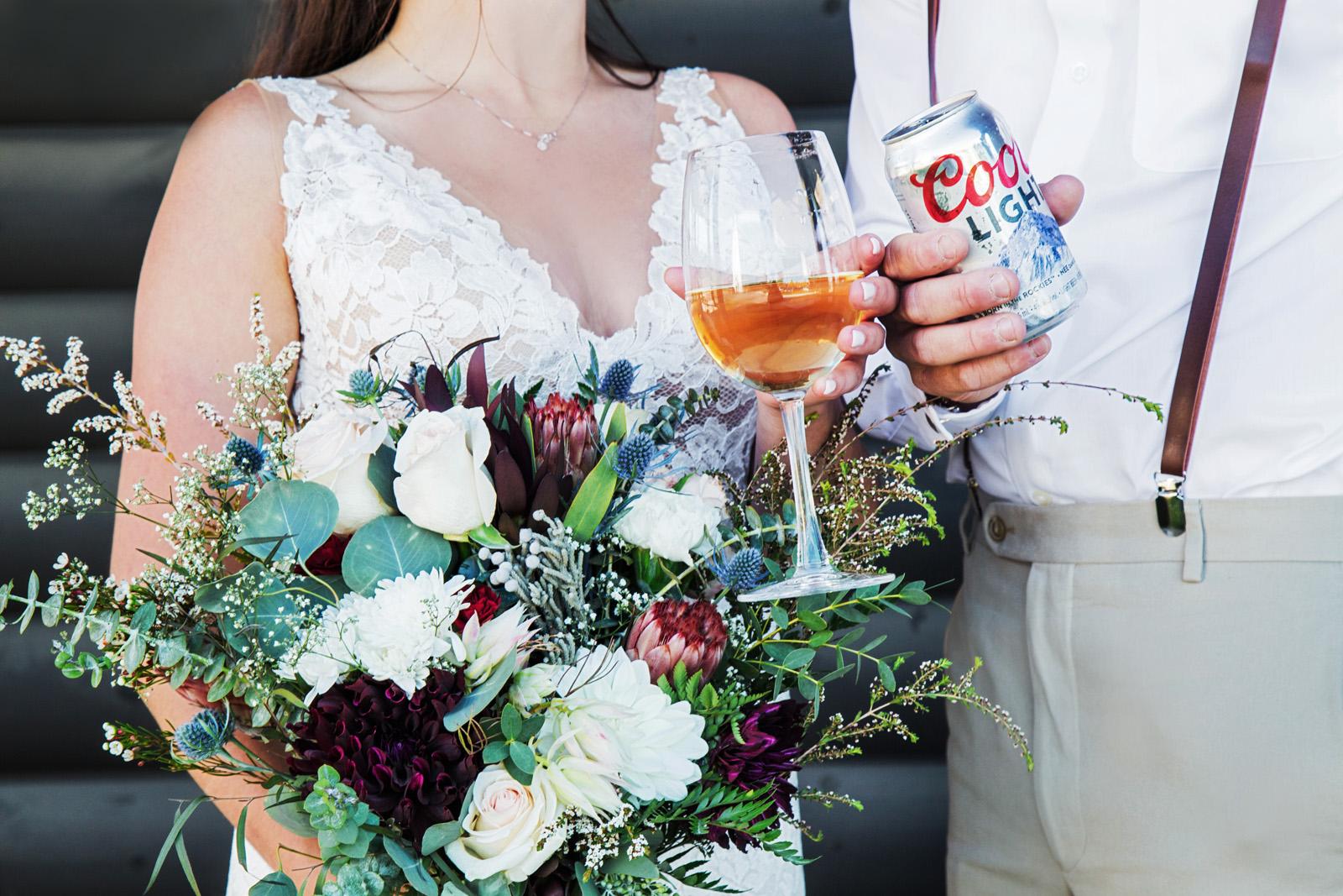 harris_wedding-2346.jpg