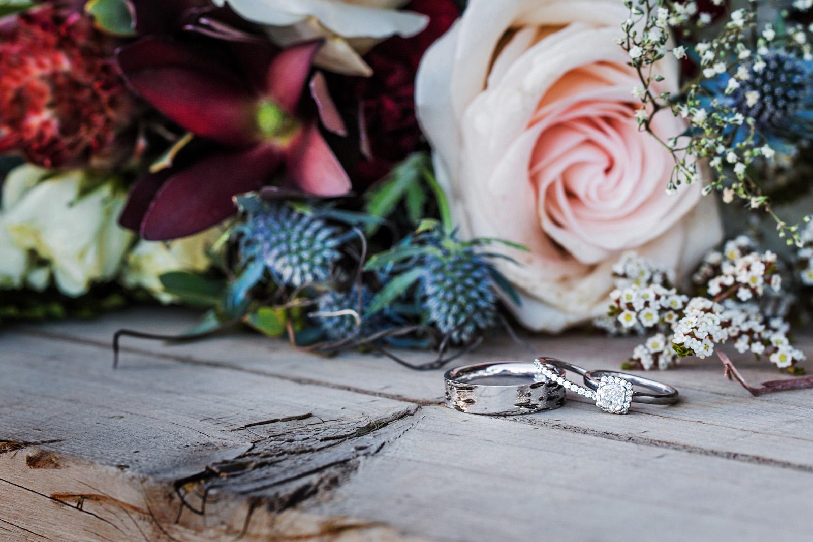 harris_wedding-2348.jpg