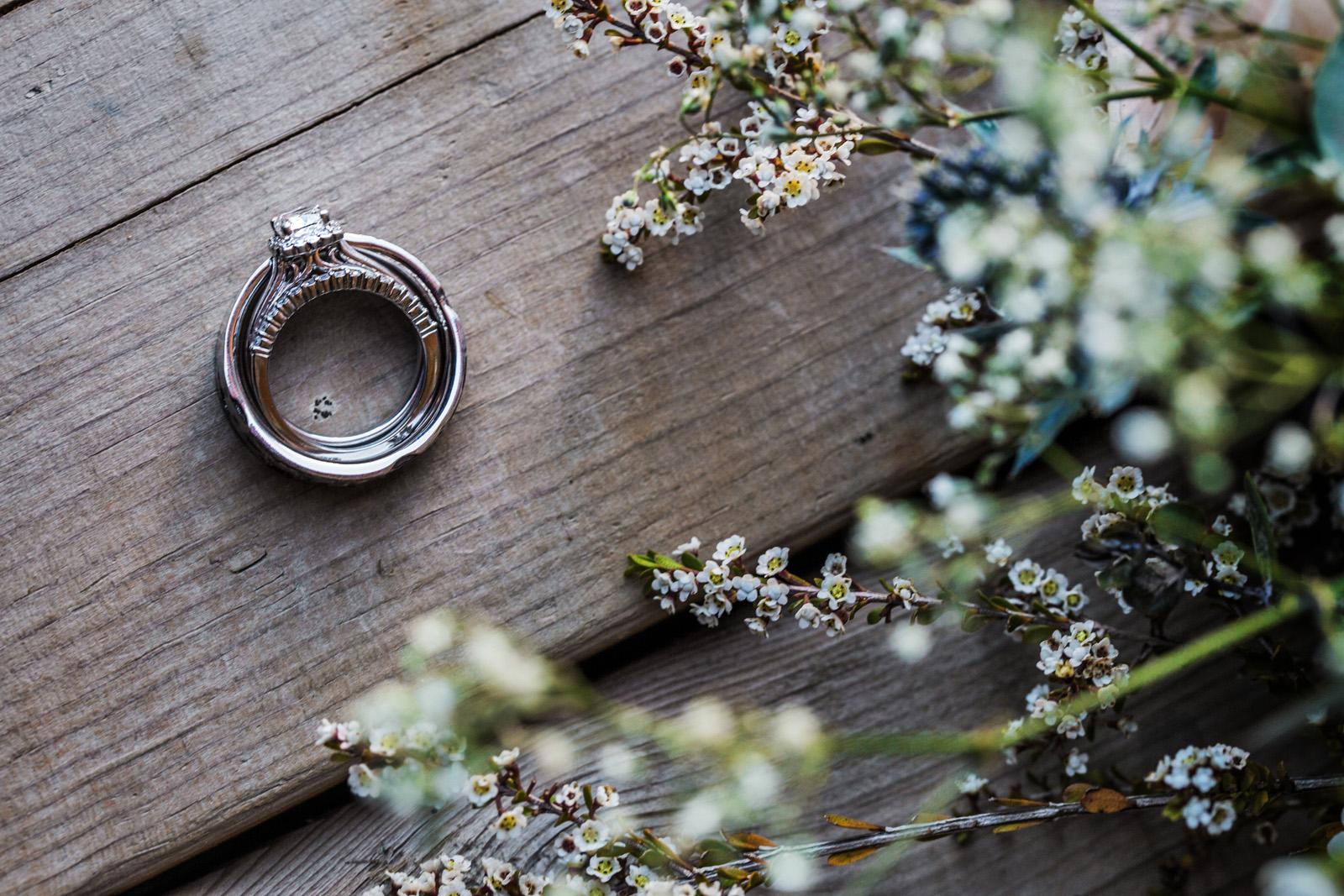 harris_wedding-2371.jpg
