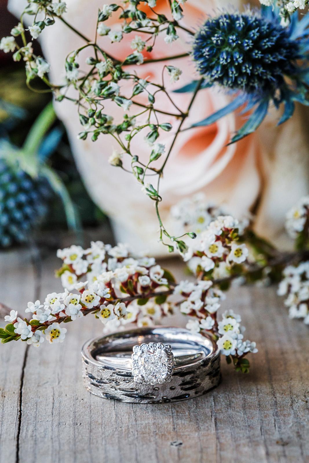 harris_wedding-2386.jpg