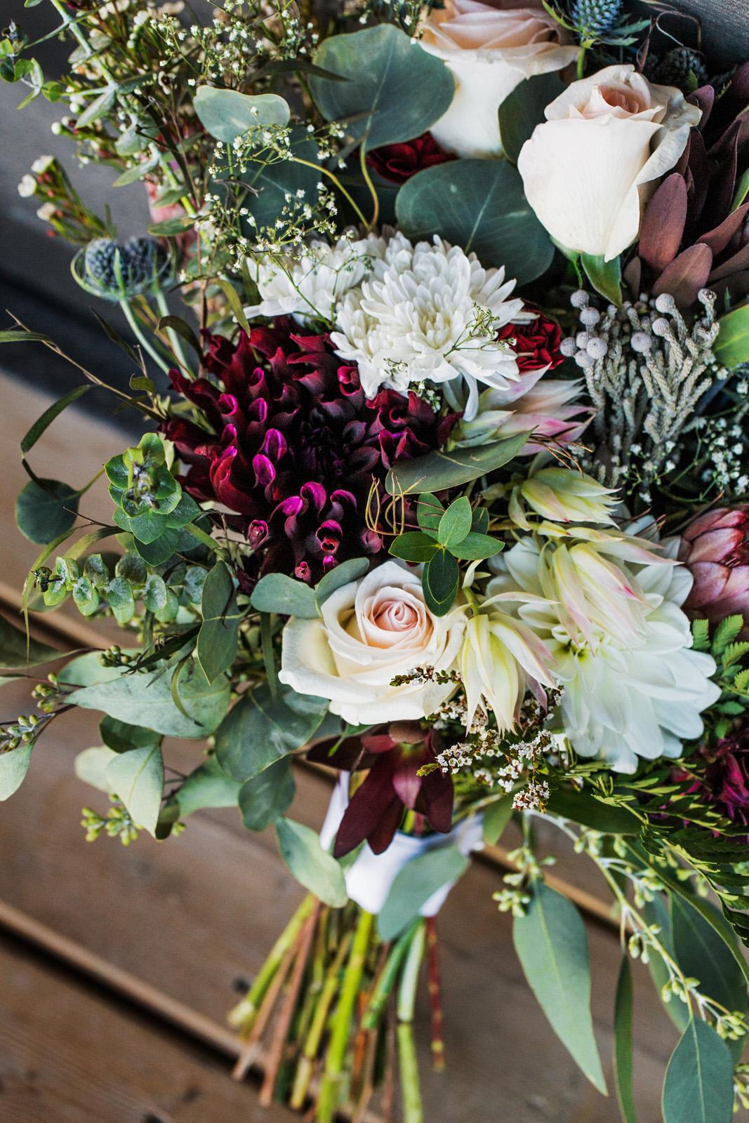harris_wedding-2418.jpg