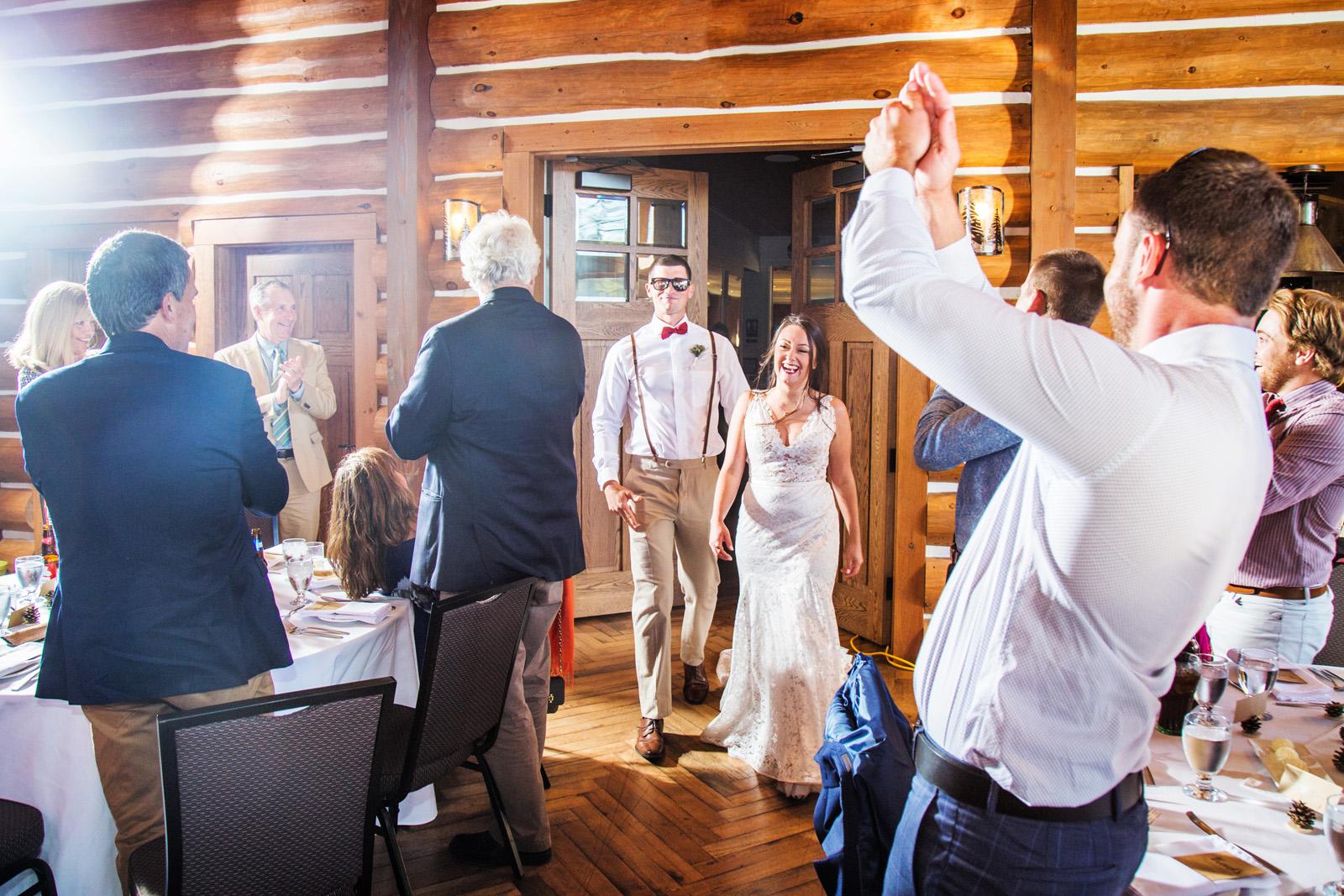 harris_wedding-2500.jpg