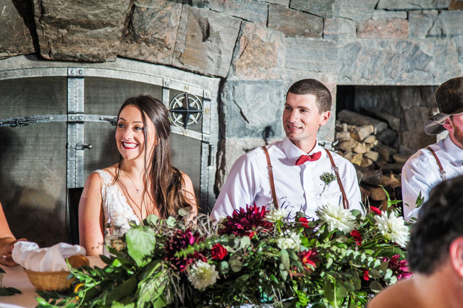 harris_wedding-2523.jpg