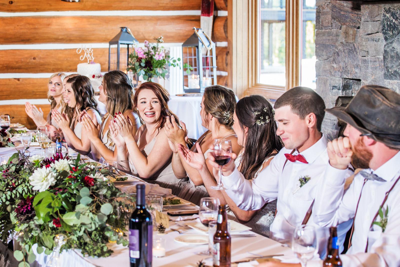harris_wedding-2546.jpg