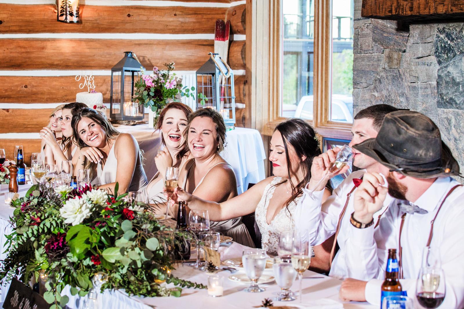 harris_wedding-2643.jpg