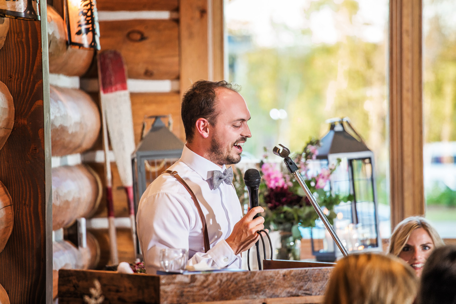 harris_wedding-2707.jpg
