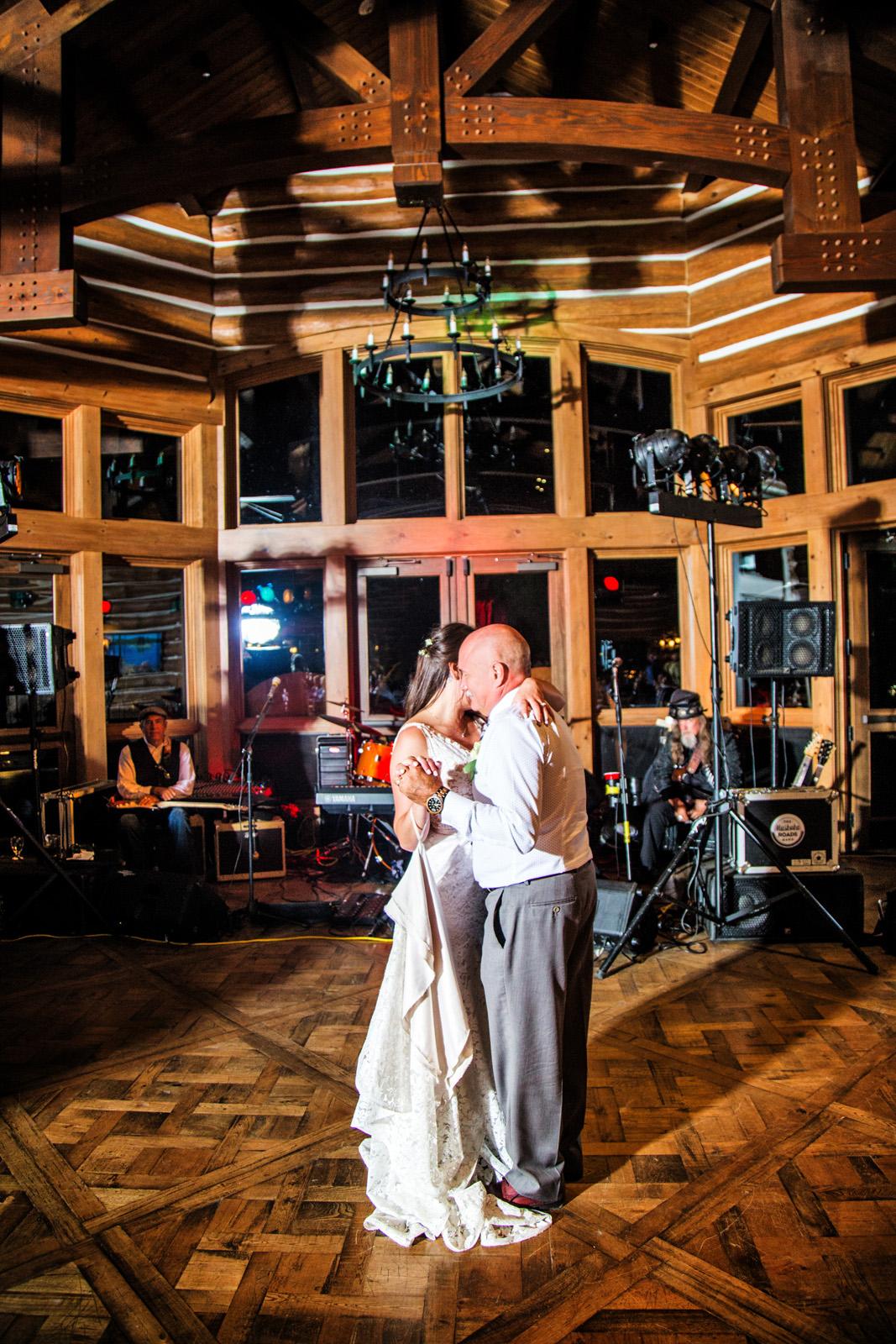 harris_wedding-2786.jpg