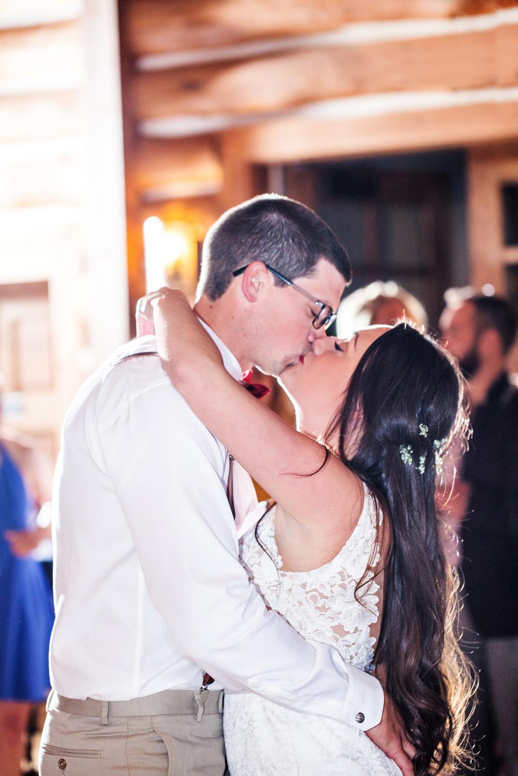 harris_wedding-2841.jpg